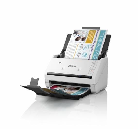 Lên mua máy scan loại nào tốt nhất 2020