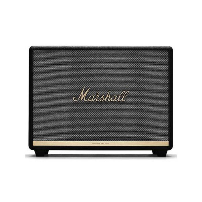Loa Bluetooth Marshall Woburn II