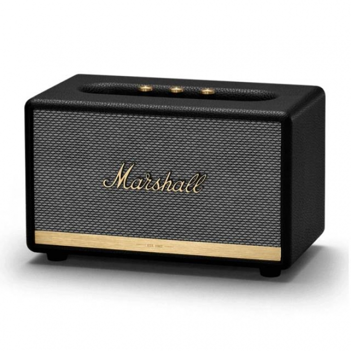 Loa Bluetooth Marshall Acton II