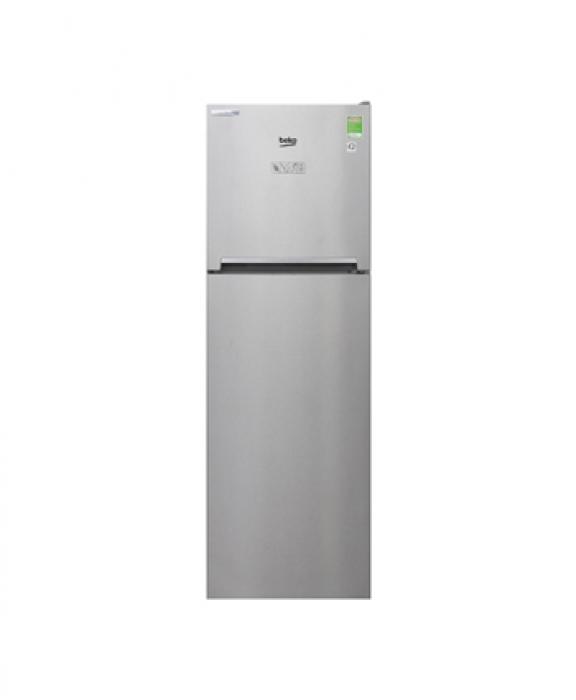 Tủ lạnh Beko 340 lít RCNT340E50VZX