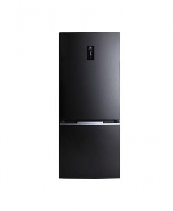 Tủ lạnh Electrolux 343 Lít EBE3500BG