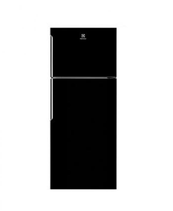 Tủ Lạnh Electrolux 460 lít ETB4600B-H