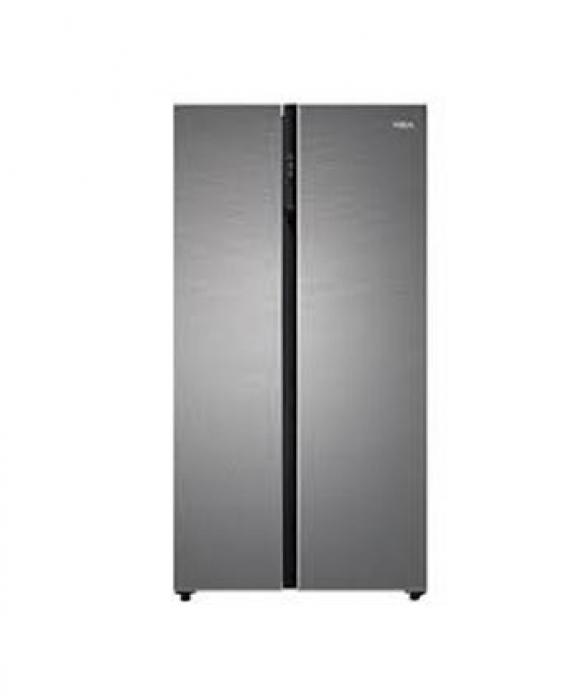 Tủ lạnh Aqua 576 Lít AQR-IG696FS GD