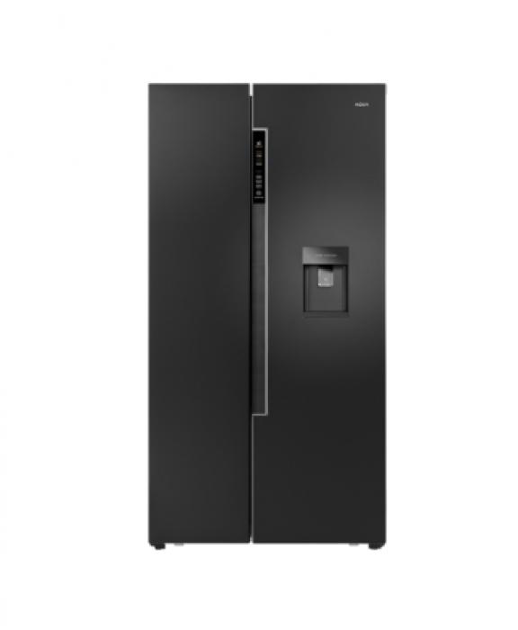 Tủ lạnh Aqua 557 Lít AQR-I565AS (BS)