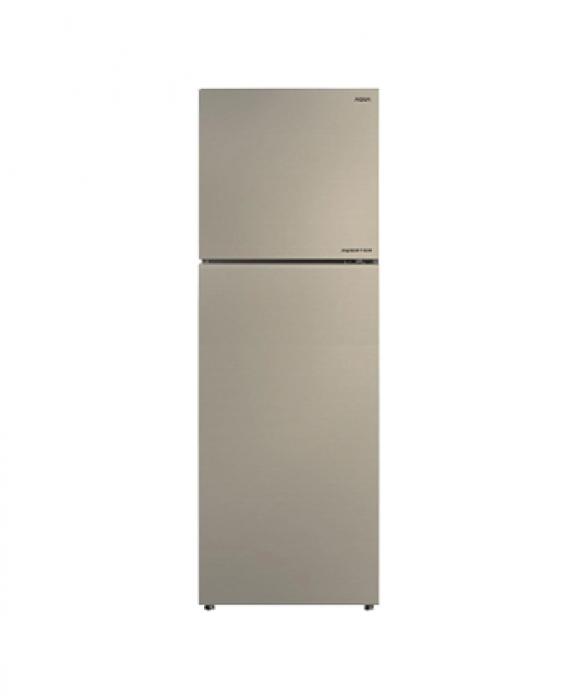 Tủ lạnh Aqua 345 Lít AQR-IG356DN GGN