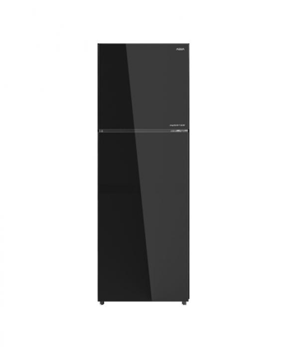 Tủ lạnh Aqua 373 Lít AQR-IG386DN GBN