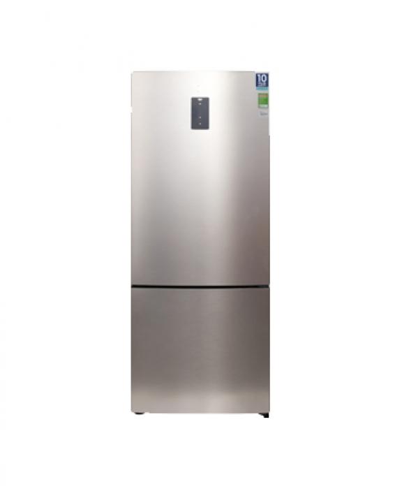 Tủ lạnh Electrolux 418 Lít EBE4502GA