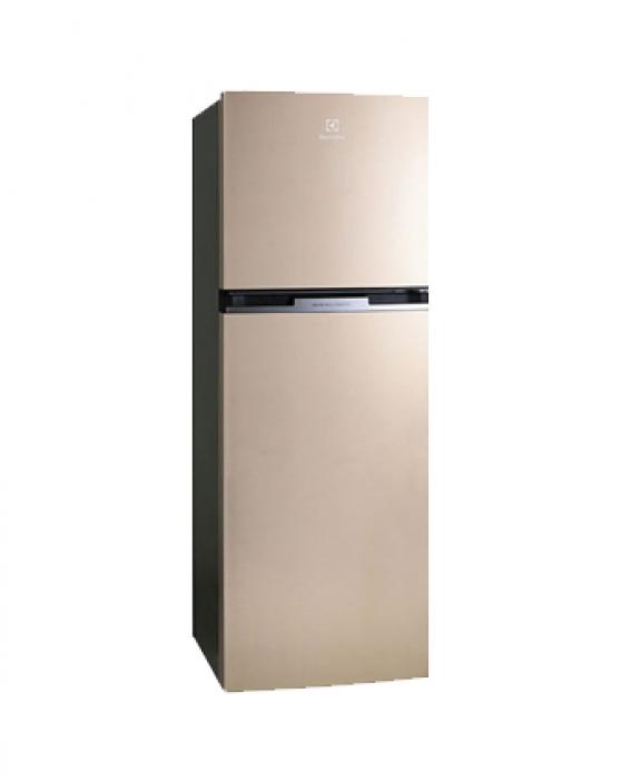 Tủ lạnh Electrolux 318 Lít ETB3200GG