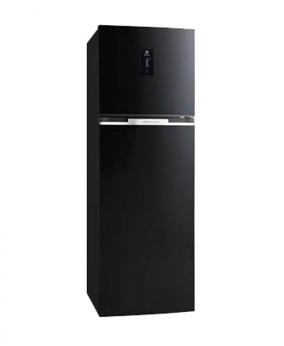 Tủ lạnh Electrolux 349 Lít ETE3500BG