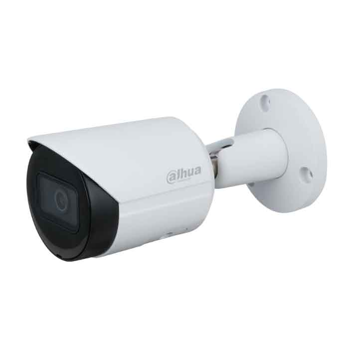 Camera DAHUA DH-IPC-HFW2531SP-S-S2