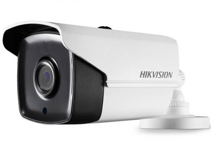 Camera IP KBVISION DS-2CD2T21G1-I