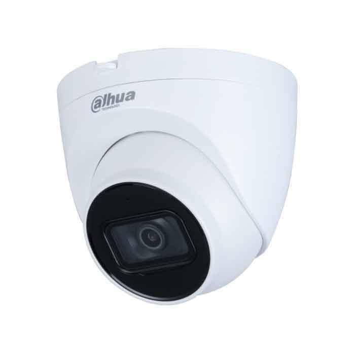 Camera DAHUA DH-IPC-HDW2531TP-AS-S2