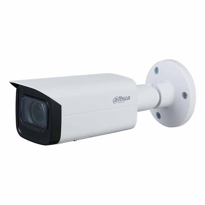 Camera DAHUA DH-IPC-HFW2831TP-ZAS-S2