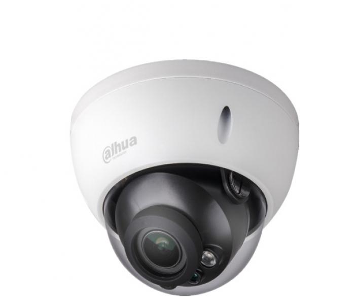 Camera DAHUA DH-IPC-HDBW2831RP-ZAS-S2