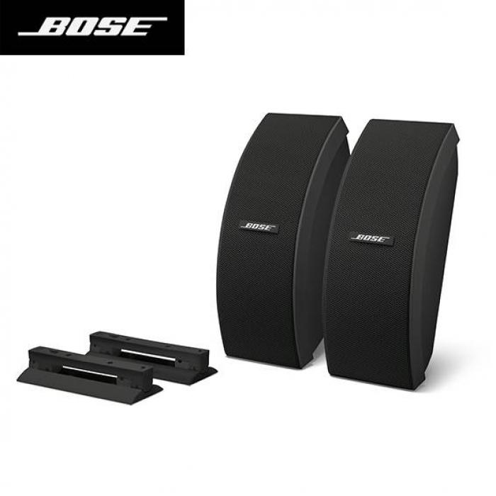 Loa Ngoài Trời Bose 151 SE