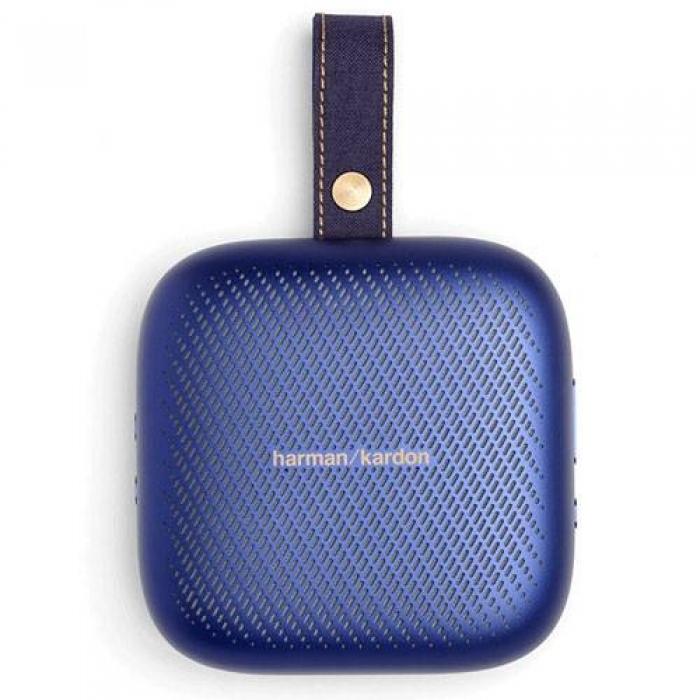 Loa Bluetooth Harman Kardon Neo Chính Hãng
