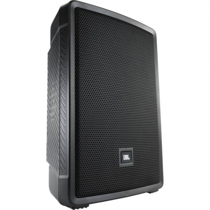 Loa Bluetooth JBL IRX112BT