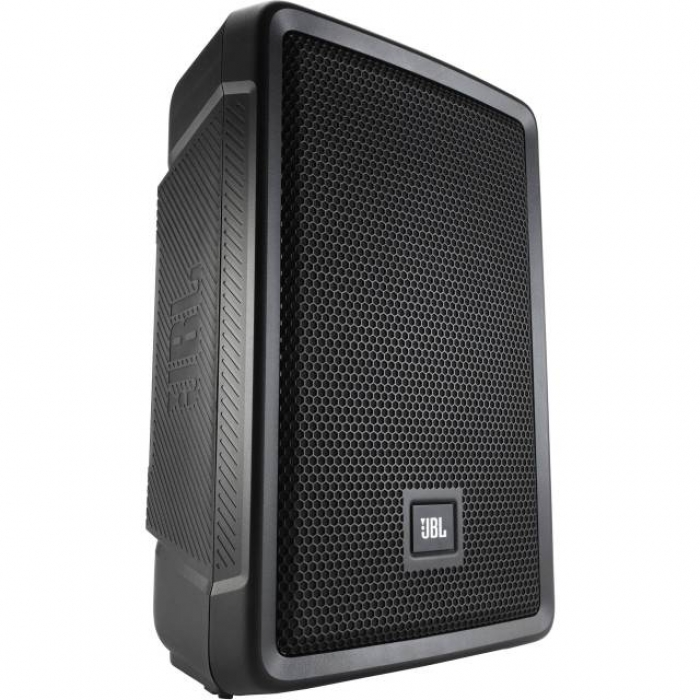 Loa Bluetooth JBL IRX108BT