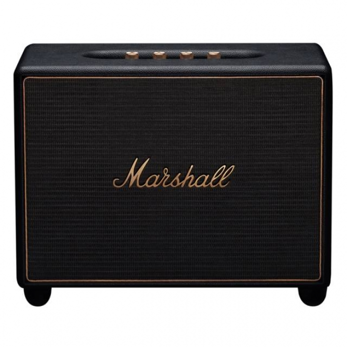 Loa Bluetooth Marshall Woburn Mutti-room