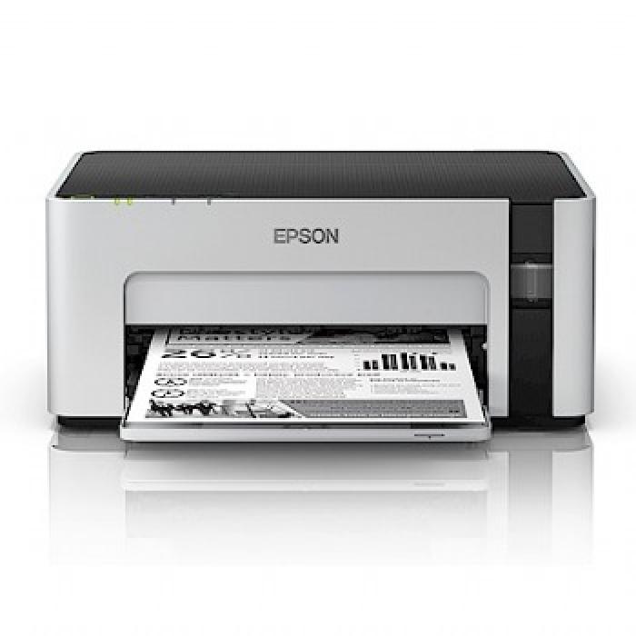 Máy in phun đen trắng Epson M1120