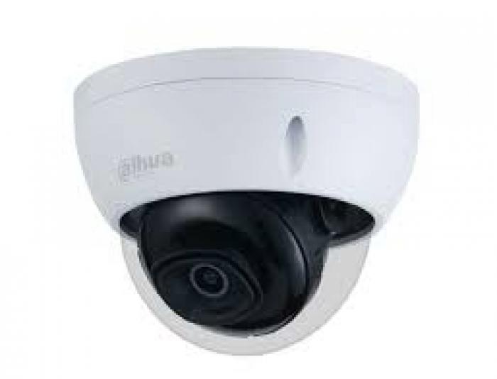 Camera DAHUA DH-IPC-HDBW3241EP-S