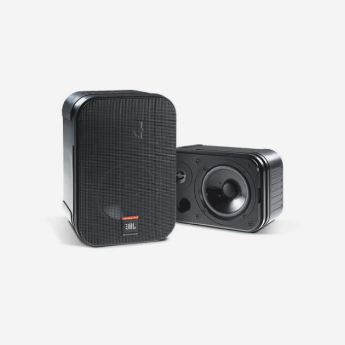 Loa Bluetooth JBL Control 1 Pro