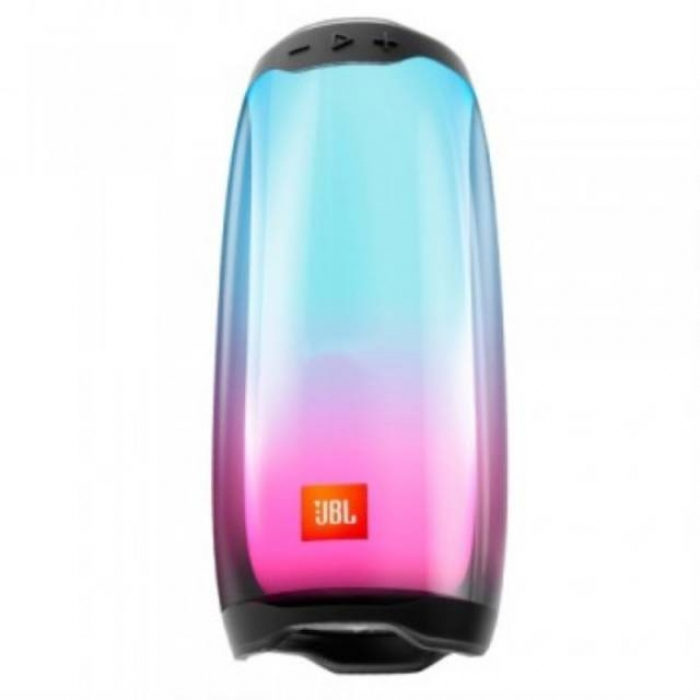 ÂM THANH - Loa Bluetooth JBL Pulse 4