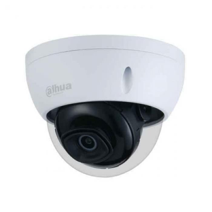 Camera DAHUA DH-IPC-HDBW3241RP-ZAS