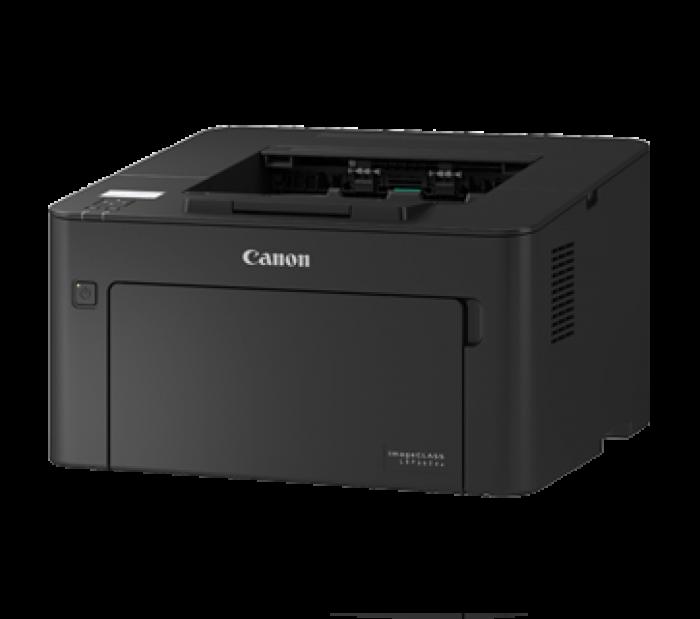 Máy in laser Canon imageCLASS LBP161dn+