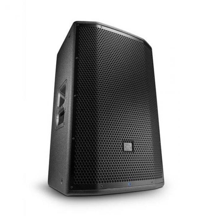 Loa Bluetooth JBL PRX 815