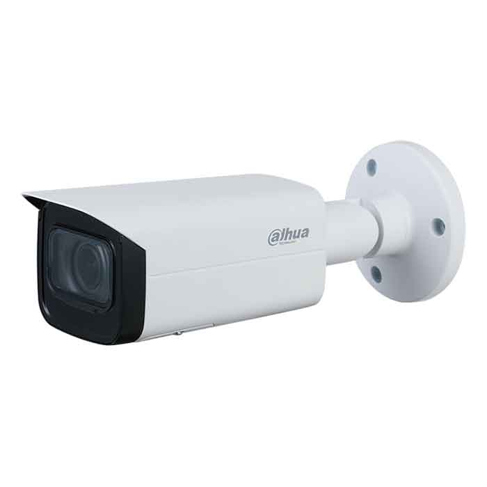 Camera DAHUA DH-IPC-HFW3441TP-ZAS