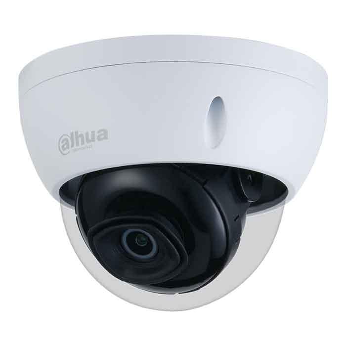 Camera DAHUA DH-IPC-HDBW3441RP-ZAS
