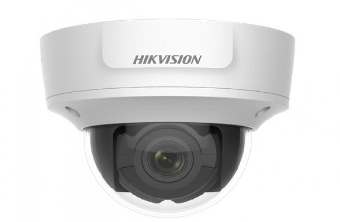 Camera IP HIKVISION DS-2CD2721G0-I