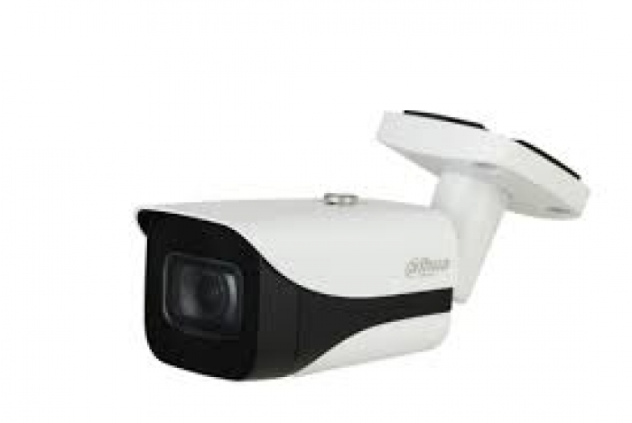 Camera DAHUA DH-IPC-HFW5442EP-S
