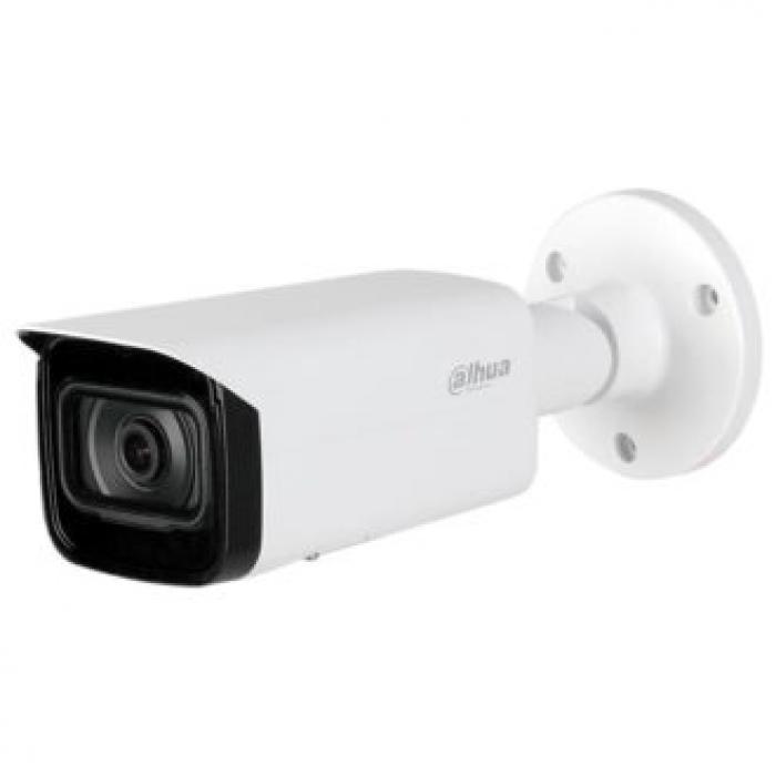 Camera DAHUA DH-IPC-HFW5541TP-ASE