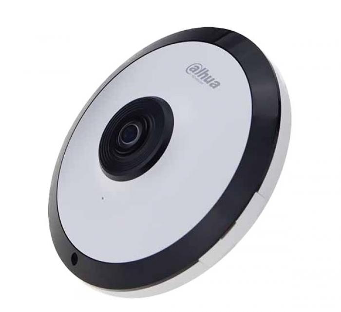 Camera DAHUA DH-IPC-EW4431P-ASW