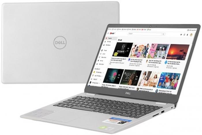 Laptop DELL INSPIRON 15 5593 i5-1035G1