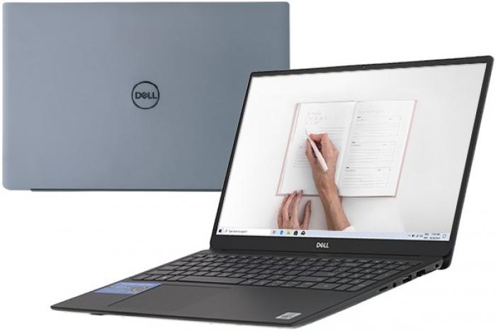 Laptop DELL VOSTRO15 5590 i5-10210U
