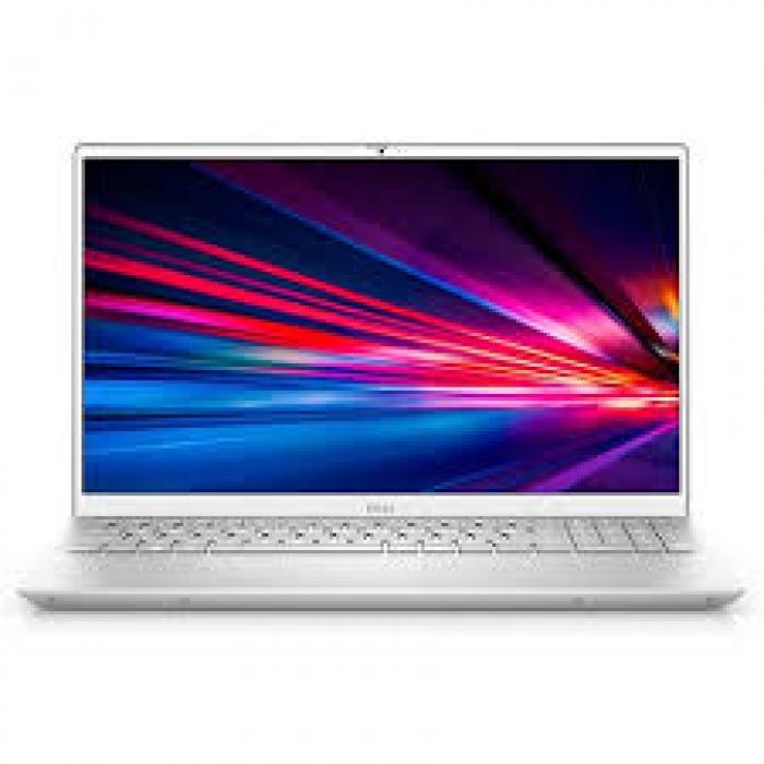 Laptop DELL INSPIRON 15 7501 i7-10750H