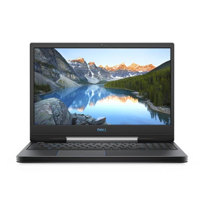 Laptop DELL INSPIRON 15 5590G5 i7-9750H