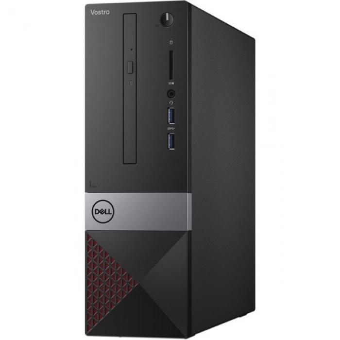 Máy tính để bàn DELL VOSTRO 3471ST G5420