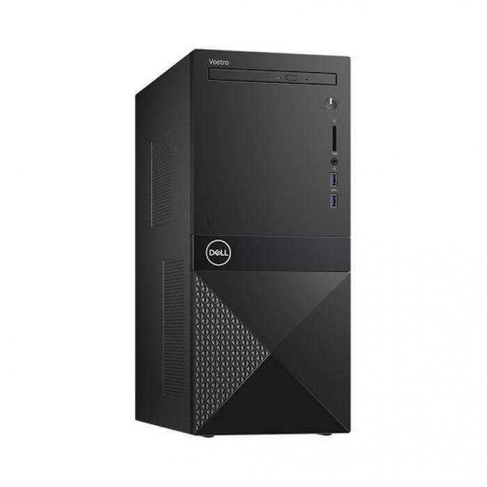 Máy tính để bàn DELL VOSTRO 3671MT i7-9700