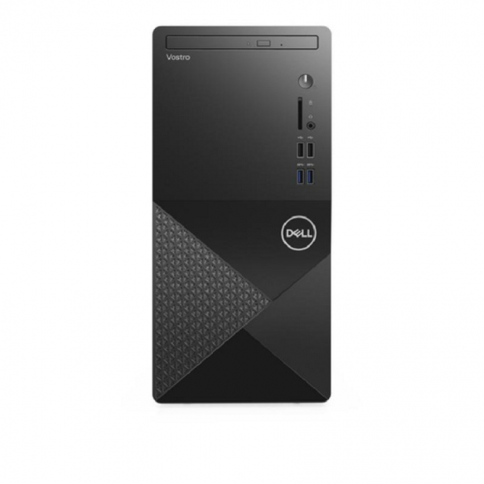 Máy tính để bàn DELL VOSTRO 3888MT i5-10400