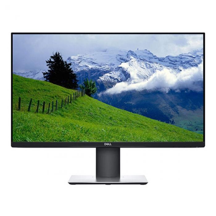Màn hình Dell Pro P2219H 21.5Inch