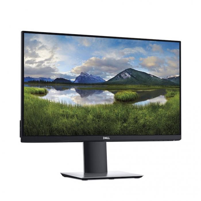 Màn hình Dell Pro P2319H 23.0Inch