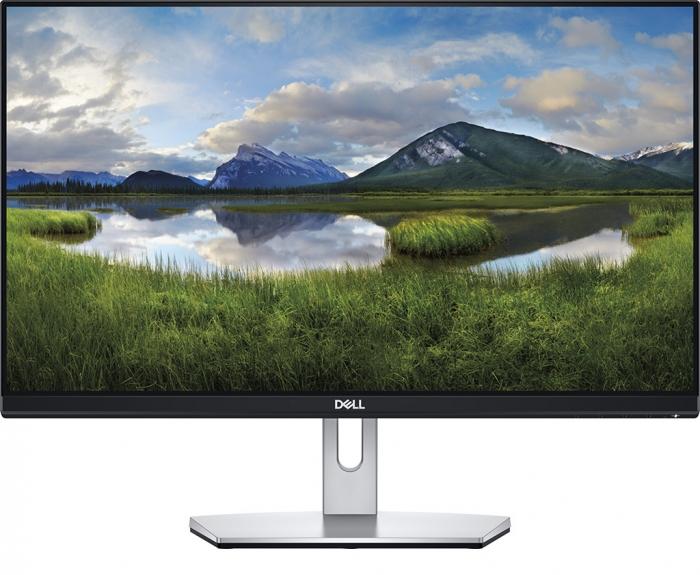 Màn hình Dell S2319H 23.0 Inch