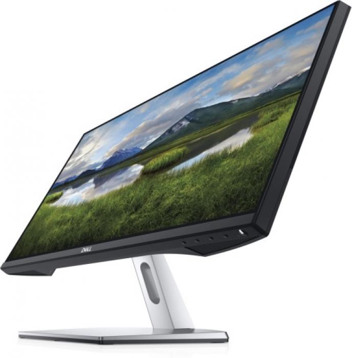 Màn hình Dell S2419H 23.8 Inch