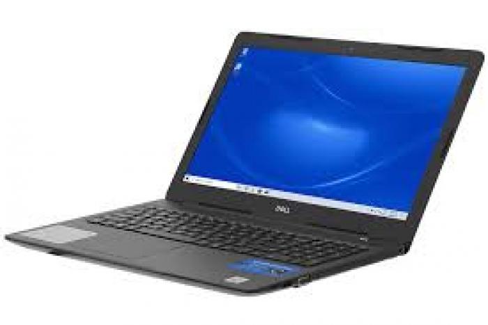 Laptop DELL Vostro 3405 - R5 3500U