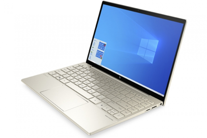 Laptop HP Envy 13-ba1027TU i5-1135G7