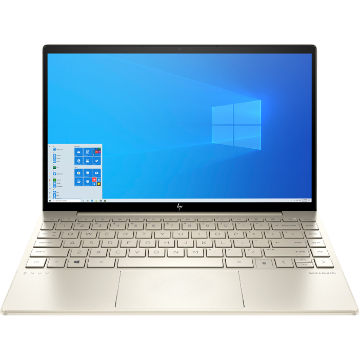 Laptop HP Envy 13-ba1030TU i7-1165G7